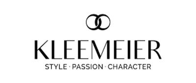 KLEEMEIER Logo