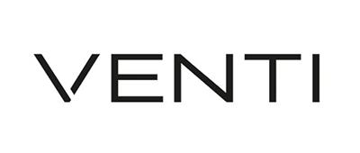 MonteCarlo Logo